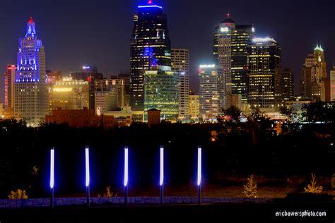 kc power and light kc power light building s new led lighting photoblog
