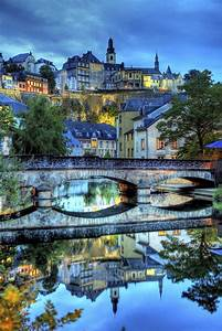 Kredit Aus Luxemburg : 1000 images about fabulous photos on pinterest herons ~ Lizthompson.info Haus und Dekorationen
