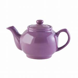 6, Cup, Price, And, Kensington, Teapots