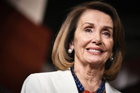 nancy pelosi trump    hawaii part  united