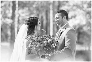 northeast georgia wedding photography fayetteville With affordable wedding photography atlanta