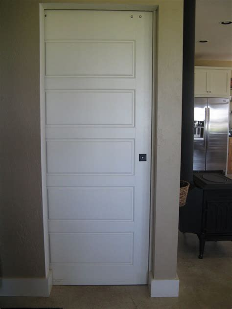 farmhouse interior doors best 25 farmhouse door