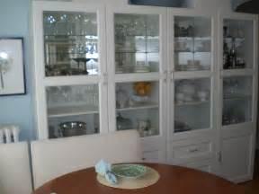 Dining Room Display Cabinets Ikea besta