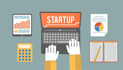 3 Cost Saving Solutions For Your Small Business Start Up