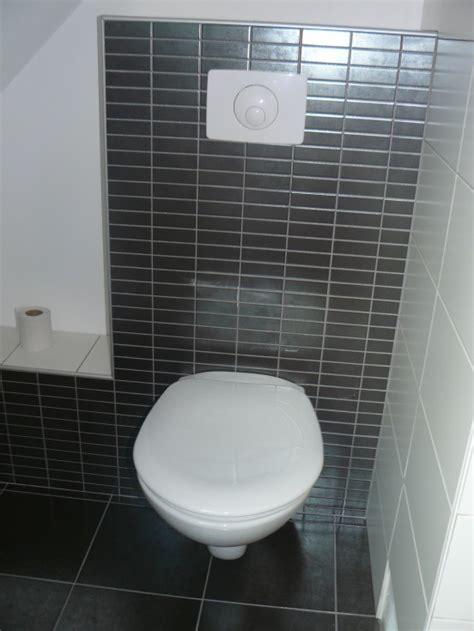 salle de bains photo 1 15 3497578