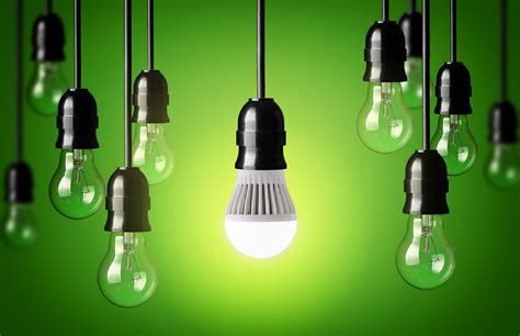 what is best led light bulb led lighting