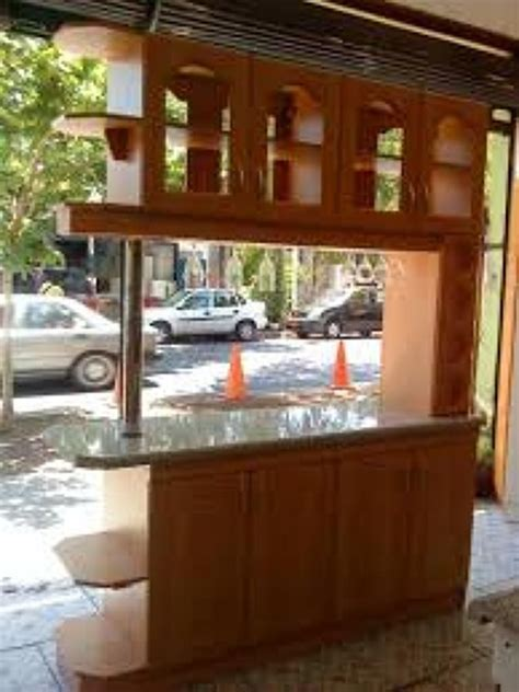 presupuesto muebles de cocina precio de amueblar barra de cocina americana como mueble