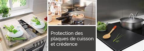 plaque protection cuisine protection plaques de cuisson crédence organisation de