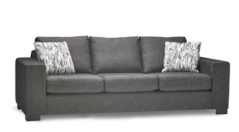 Stylus Sofas Vancouver by Block Sofa Creative Home Furnishings