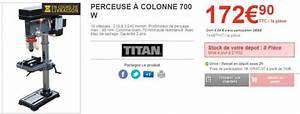 Perceuse A Colonne Brico Depot : bricauboisaufer pour les 39 makers 39 du bricolage les ~ Dailycaller-alerts.com Idées de Décoration