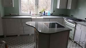 Küche Kosten Durchschnitt : andeer granit edler andeer ~ Lizthompson.info Haus und Dekorationen
