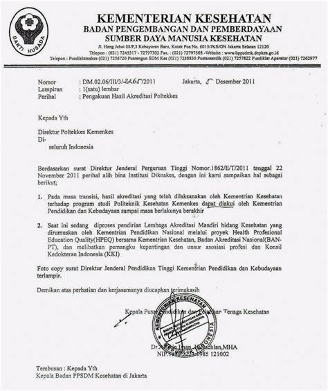 contoh surat keputusan kung kb contoh konsideran surat