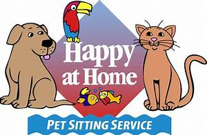 Home pet sitting services larnaca home facebook for Home dog sitting service