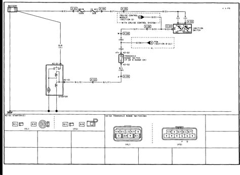 mazda 626 distributor wiring diagram 36 wiring diagram images wiring diagrams home support co