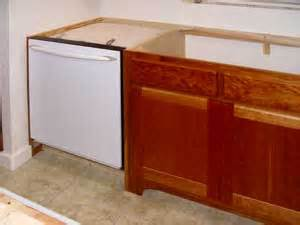 suspended kitchen cabinets house repairs and renovations 5 2620