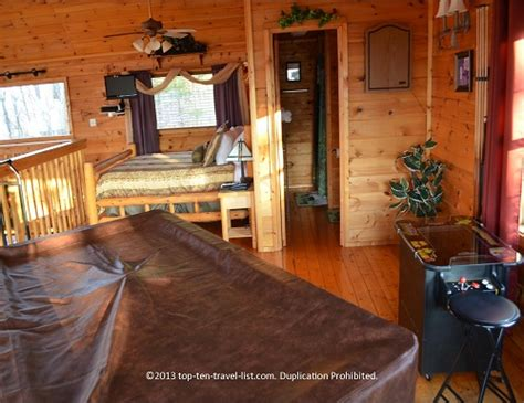 timber tops luxury cabin rentals timber tops luxury cabin rentals hotel preview