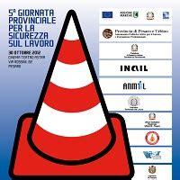 Ufficio Scolastico Provinciale Pesaro A Pesaro La 5 176 Edizine Della Giornata Provinciale Per La