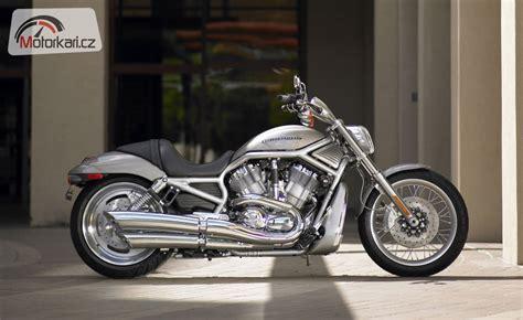 2002 Harley Davidson Vrsc V Rod Price Nadaguides