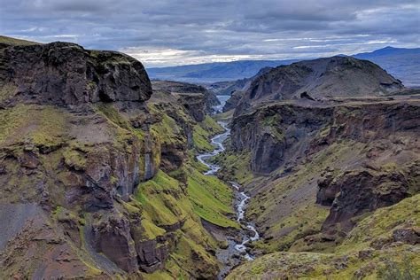 Fimmvörðuháls Hike The Ultimate Guide To One Of Iceland