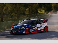 VW Polo WRC Mogul Racing 2k17 RaceDepartment