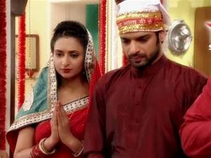 Yeh Hai Mohabbatein 14th April Written Episode | Parmit's ...
