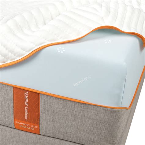 tempur pedic bed cover post image for serta icomfort sleep system choosing a