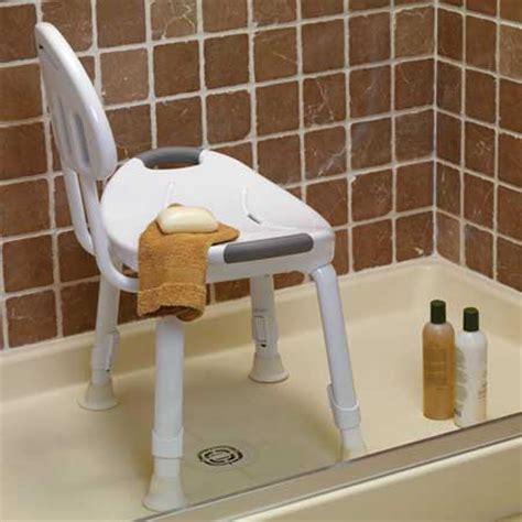 designer shower seats amazon com safety first s1f600w designer tub and shower chair white home improvement