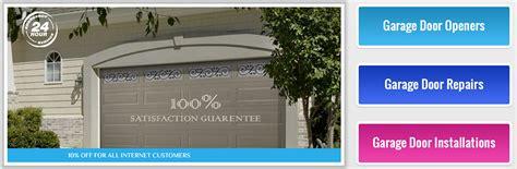 reliable garage door coupons prestige garage door services serving toronto gta
