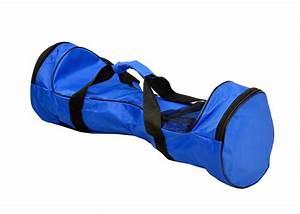 Elektro Online Shop 24 : elektro hoverboard weiss online shop gonser ~ Watch28wear.com Haus und Dekorationen