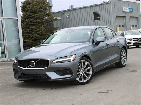 certified pre owned volvos  stock volvo cars