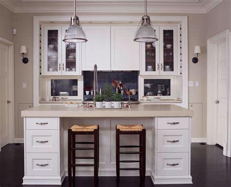 brazilian soapstone countertops cottage kitchen