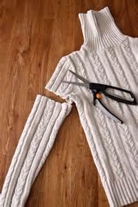 25 best ideas about leg warmers on crochet leg warmers leg warmers and leg