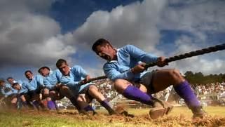 Masterclass  TEAMWORK ...Teamwork Athletic