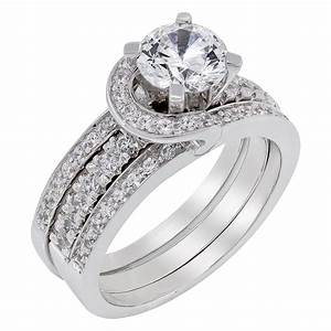 diamond nexus introduces new engagement ring collection With wedding ring with diamond