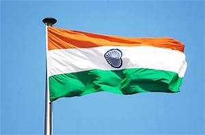 National flag to be hosted in all central universities ...