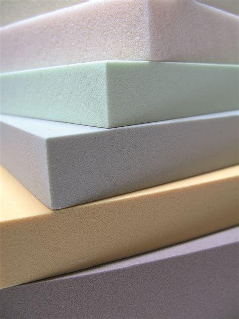 corafoam materialdistrict