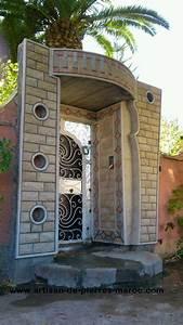attractive pierre pour deco jardin 13 decoration maison With idee pour jardin exterieur 13 decoration cuisine poule
