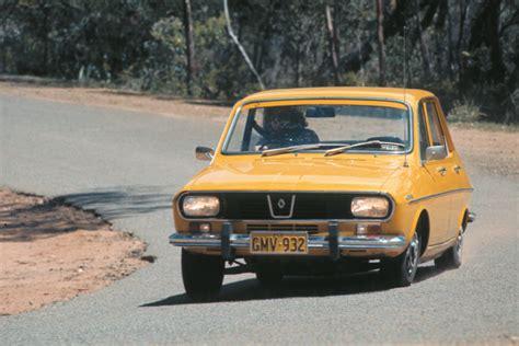 Renault Dealer Usa by 12 Orphan Cars Built In Australia