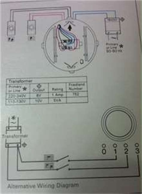 Friedland Doorbell Wiring Diagram by Byron Doorbell Transformer To Listen To This Friedland
