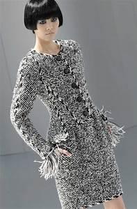 les 25 meilleures idees concernant robe en tweed sur With robe tweed