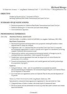 Professional Resume Example Februari 2015