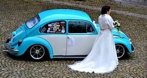 Blanc Bleu Automobiles : images gratuites fille femme blanc voiture roue v hicule coccinelle bleu robe de ~ Gottalentnigeria.com Avis de Voitures