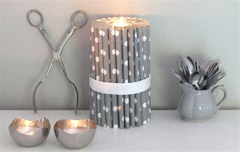 book fold candle tea light holder diy paper craft bibliogami