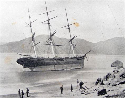 Boat Graveyard In Spanish by 10 Haunting Shipwrecks Maritime Graveyards Around The