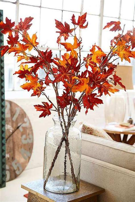 diy home interior design ideas fall decorating ideas autumn decorations 2016 2017