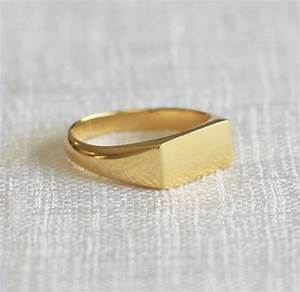 hey i found this really awesome etsy listing at https With ring gold wedding
