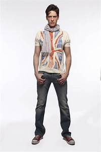 17 Best images about Menu0026#39;s Fashion on Pinterest | Fashion men Casual and Menu0026#39;s style