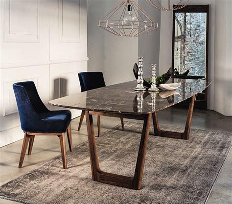 usonahomecom dining table