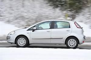 Fiat Punto Evo 2010 : 2010 fiat punto evo picture 30532 ~ Maxctalentgroup.com Avis de Voitures