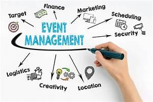 event management company event management services